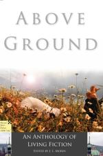 Above Ground