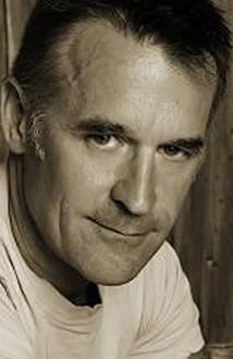 Andrew Binks