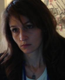 Maya Levantini