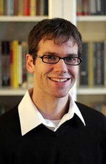 Jonathan Facelli