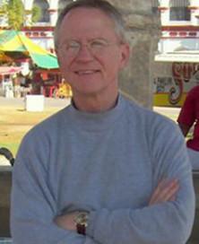 Stan Duncan