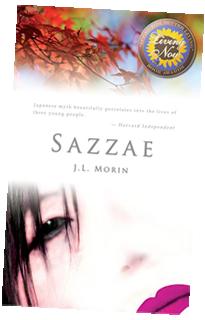 Sazzae