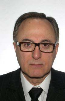 Ruben Varda