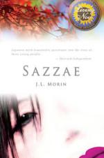 Sazzae-cover