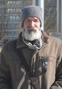 Jeffrey Lockwood