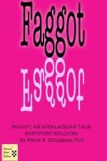 9781941861073-PerfectFaggot (1).indd