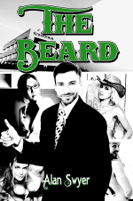 The Beardcover3b