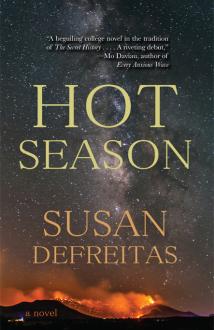 HotSeason-Perfect.indd