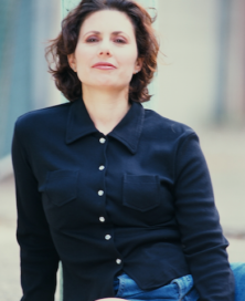 Harriet Levin Millan