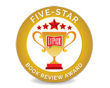 Five-Star Award
