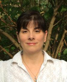 Sabrina Fedel