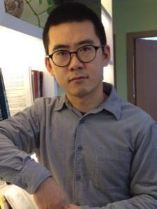 kunyang_he