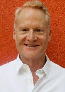 Stu Krieger